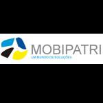 mobipatri