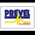 prevencao electronica, alarmes, segurança
